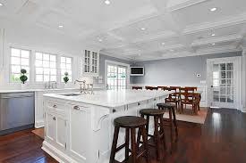 kitchens sound harbor development long island ny