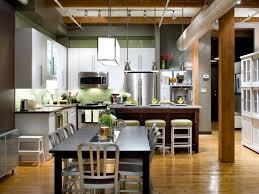 Red White And Black Kitchen Ideas Kitchen Futuristic Unique Kitchen Design With Black Kitchen