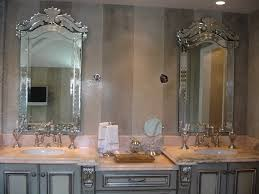 Bathroom Vanity Ideas Cherry Bathroom Vanities Ideas Amazing Cherry Bathroom Vanities