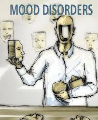 Paper Masters Custom Research Papers on Mood Disorders Paper Masters