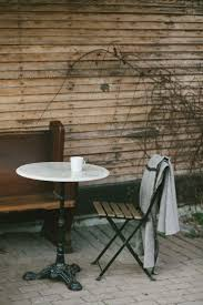 Vintage Brown Jordan Patio Furniture - best 25 chair photography ideas on pinterest vintage senior