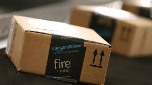 what is amazon black friday amazon u0027prime day u0027 shattered global sales records jul 15 2015