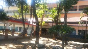 Liceo de Cagayan University