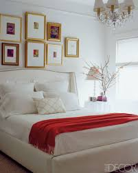 Red Bedroom by 25 White Bedroom Furniture Design Ideas Red Interior Design Red
