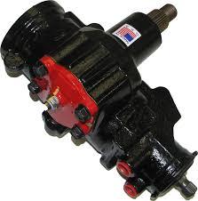 Dodge Ram 93 - dodge ram red head steering gear box rh 2856sni