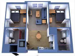 Ikea Apartment Floor Plan Bedroom Furniture 2 Bedroom Apartment Layout Living Room Ideas