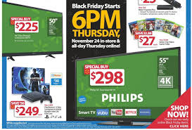 best buy black friday deals hd tvs cheap tv deals of black friday 2016 plus our favorite picks