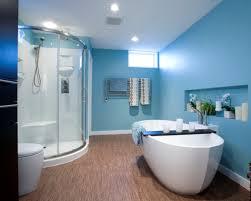 asian paints living room texture designs guihebaina best wall