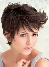 edgy short haircuts u2013 hairstyles for woman