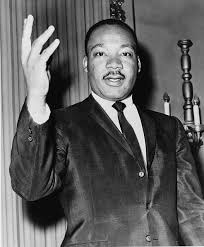 Civil Rights Movement Best of History Web Sites