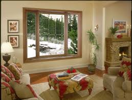 15 living room window fascinating living room window designs