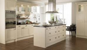Ash Kitchen Cabinets by Kitchen Design Inpsiration Lamont Kitchens U0026 Bedrooms