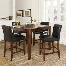 dining room new furniture dining room sets for sale accommodated