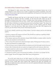 Words Short Essay on My Best Friend for kids World s Largest Collection of Essays  Published by Experts Buy cover letter My Best Friend Essay        words