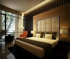 room modern bedroom decorating ideas room bedroom design concepts room modern bedroom decorating ideas room bedroom design concepts cheap bedroom design concepts