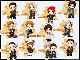 Hình manga của các nhóm nhạc Hàn Images?q=tbn:ANd9GcRakWJJhzgtusEgUF03sTjoMAOIK8RX6BZCuNOw2UFiCRnrAp468g