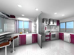 modern kitchen decor ideas sherrilldesigns com