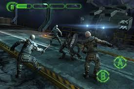 AVP - Alien versus Predator Evolution v1.0.1 Images?q=tbn:ANd9GcRakeCG5QeC-7-0RMm2RcZLicXNUsgvotxq839qUq3XhA2fuYyb