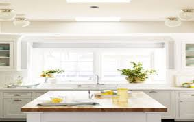 Lighting For A Kitchen by Cute Photo Kitchen Work Tables Via Kitchen Vent Hood Lovely