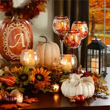 halloween decorations for bedroom fall decorating ideas and inspiration my kirklands blog