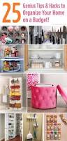 17 best images about clear clutter for good on pinterest