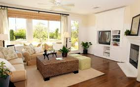 open living room design fiorentinoscucina com