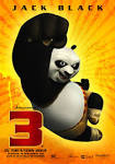 Kung Fu Panda 3 - Kung Fu Panda 3 (2015) - Film - CineMagia.