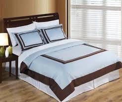 egyptian cotton wrinkle free duvet cover set