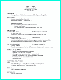 virginia tech resume samples click here to download this executive chef resume template httpwww executive chef resume examples cook resume sample best business executive chef resume template