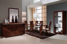 Contemporary Dining Room Table by Dining Modern U0026 Contemporary Dining Room Furniture Online