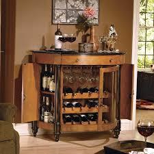 living room kitchen island bar ideas with breakfast design open