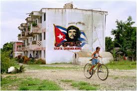 küba devrim bitti paranıza aşka çevirin...