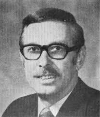 Lester L. Wolff