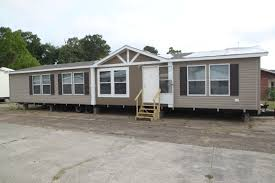 modular homes for sale 5242