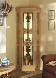 interior corner cabinet living room design contemporary living