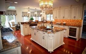 Design Line Kitchens Tag For Kitchen Prep Sink Island Nanilumi