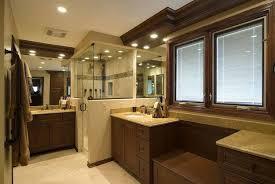 home decor appealing bathroom shower tile ideas pictures