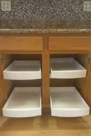 best 25 sliding shelves ideas on pinterest slide out pantry