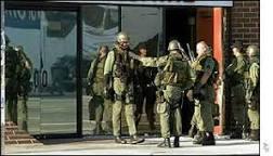 Polícia prende sócios de selo de rap em Los Angeles | BBC Brasil ...