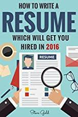 Resume For A Career Change Sample   Distinctive Documents Resume Services Directory   Regional Directory