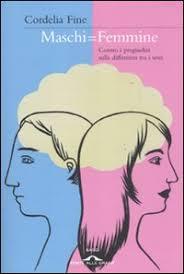 Gli stereotipi sulle differenze tra uomo e donna Images?q=tbn:ANd9GcRarsl1Q81K4b6sF449qHKkFDEG_-bbjk4nOJ_I5UpH6IurDvE7Ag