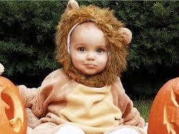 Popular Baby Halloween Costumes Babies U0027 Halloween Costumes Cutest Trick Treaters