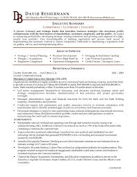 Senior Hr Manager Resume Sample by Sample Resume Of Hr Executive Best Free Resume Collection