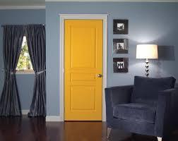 solid wood interior doors home depot u2014 bitdigest design the