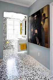 Mosaic Bathroom Tile by 11 Best Simple Designs Of Mosaic Tiles Images On Pinterest