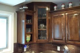 Pictures Of Kitchen Cabinet Doors Racks Lowes Cabinet Doors Home Depot Cabinet Doors Unfinished