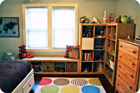 bedroom organize your bedroom 125 organize your bedroom