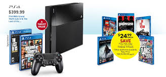 black friday best video game deals best buy black friday deals realgamernewz