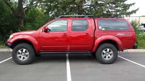nissan titan quick lift rancho updated suspension lifts and body lifts for 2005 please read