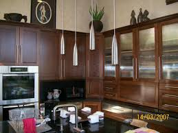 Kitchen Maid Cabinets by Kraftmaid Cabinets Cost Per Linear Foot Nrtradiant Com